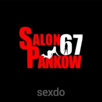 Salon 67