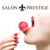 Salon Prestige