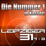 Leipziger 31