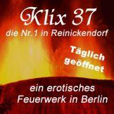 Klix 37 - nur fuer +Club Mitglieder