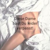 Lady Anna 190 - nur fuer +Club Mitglieder