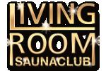 LivingRoom FKK Saunaclub Logo bei Sexdo.com