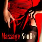 Sonbe Massage