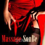 Sonbe Massage