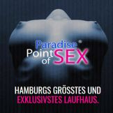 Paradise Point of Sex