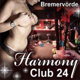 Harmony Club