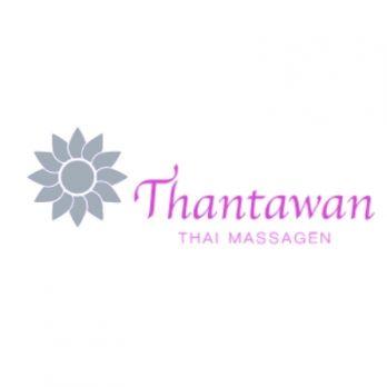 Thantawan