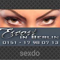 Escort-in-Berlin