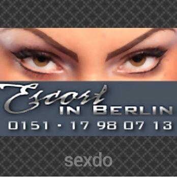 Escort-in-Berlin