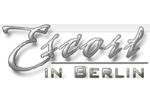 Escort-in-Berlin Logo bei Sexdo.com