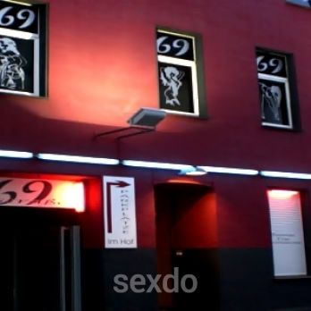 Haus 69