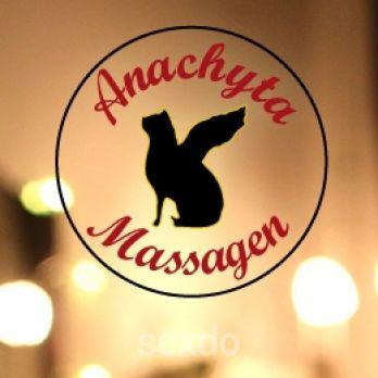 Anachyta Massagen
