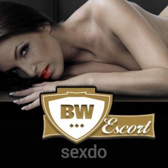 BW Escort