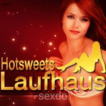 HotSweets Laufhaus