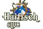 Haifisch Club Logo bei Sexdo.com