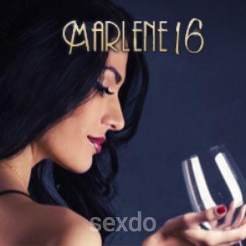 Marlene16