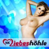 Liebeshöhle Neunkirchen