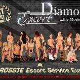 Diamond Escort