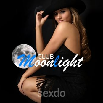 Club Moonlight