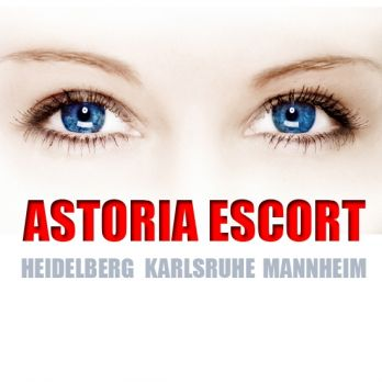 Astoria Escort