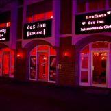 Sex-Inn