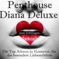 Penthouse Diana Deluxe