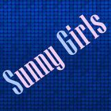 Sunnygirls Pforzheim
