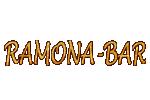 Ramona Bar Logo bei Sexdo.com
