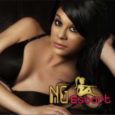 NG-Escort