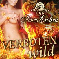 FKK Finca Erotica