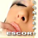 ConzeptEscort - nur fuer +Club Mitglieder
