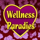 Wellness-Paradies