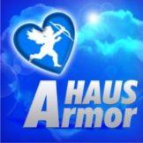 Haus Armor