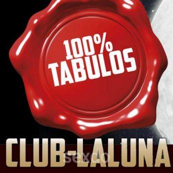 Club Laluna