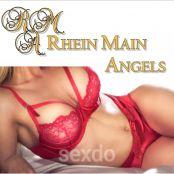 Rhein-Main-Angels