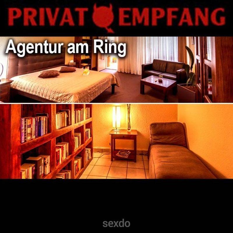 Agentur am Ring