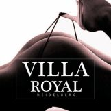 Villa Royal