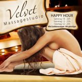 Velvet Massagestudio