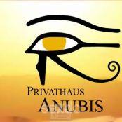 Privathaus Anubis - nur fuer +Club Mitglieder