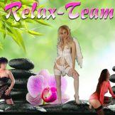 Relax Team