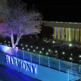 FKK Harmony