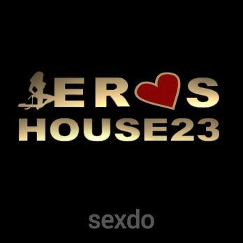 Eros House 23