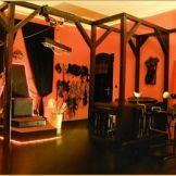 BDSM Studio Tartarus Berl