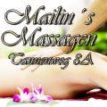 Mailins Massagen