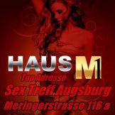 Haus-m1