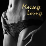Massage Lounge