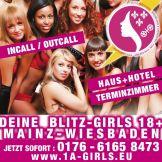 1A-Girls