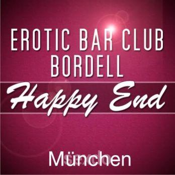 Club Happy End