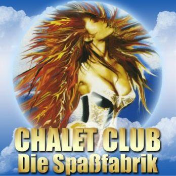 Chalet Club