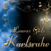 Lauras Girls Karlsruhe